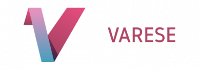 Varese Brokers